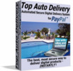 Auto_Deliver_Digital_Products